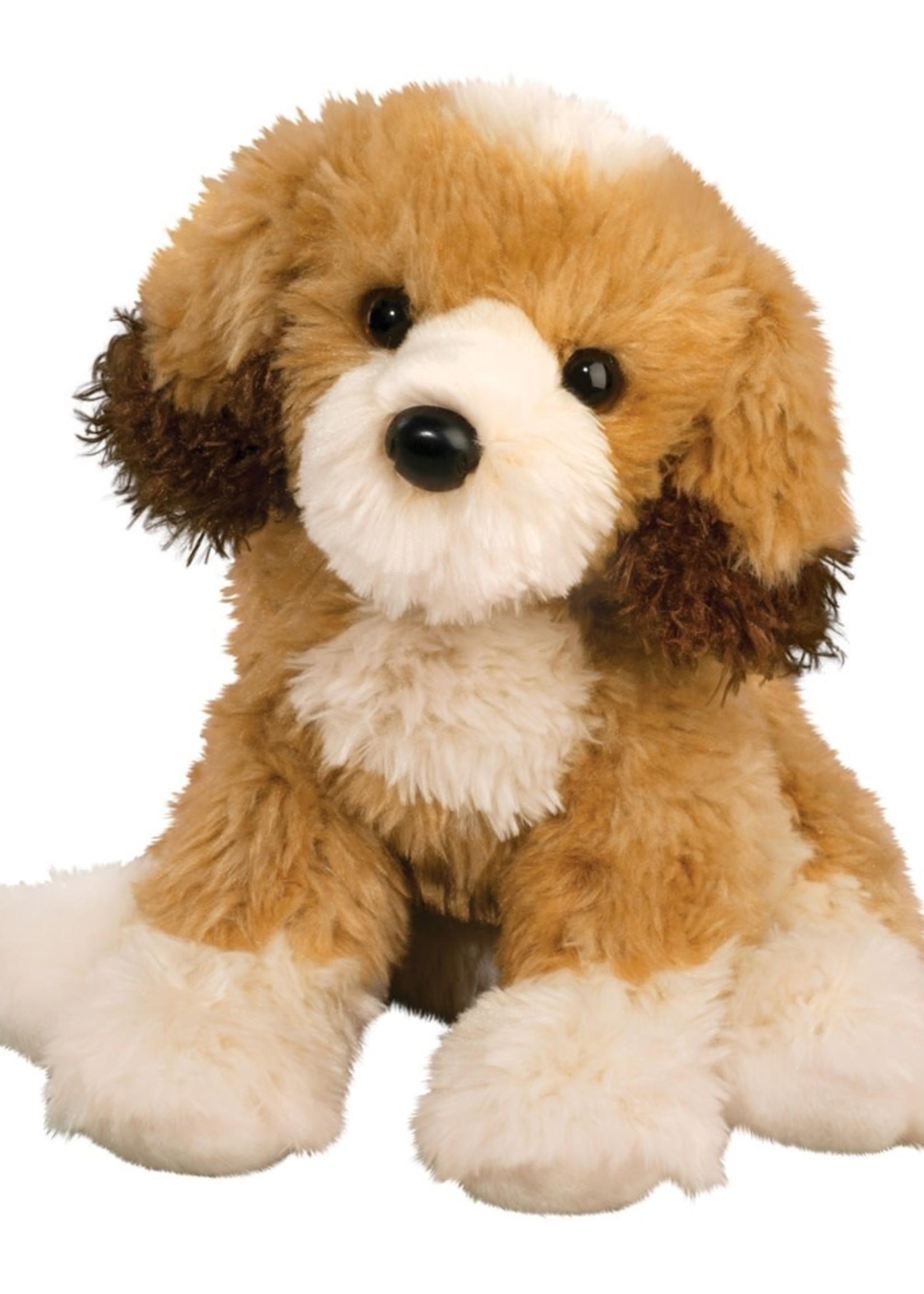 Buttercup Doodle Pup