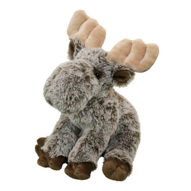 Mellie Moose Softie