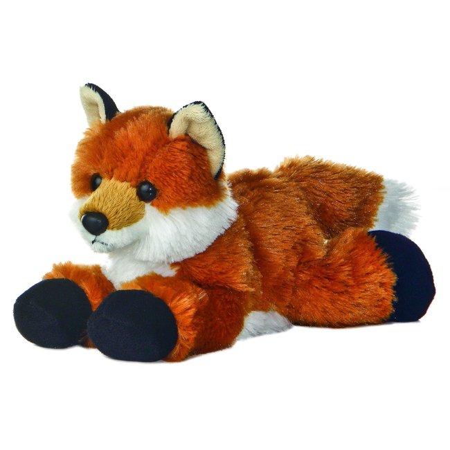 """8"""" Foxxie"""