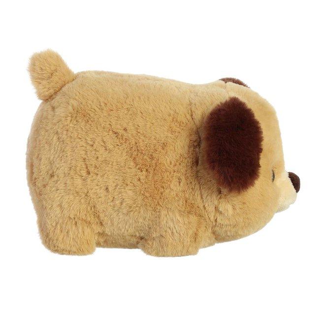 """10"""" Spudsters- doodle dog"""