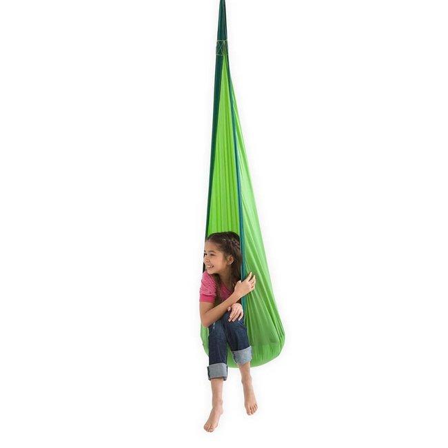 HugglePod Lite Green