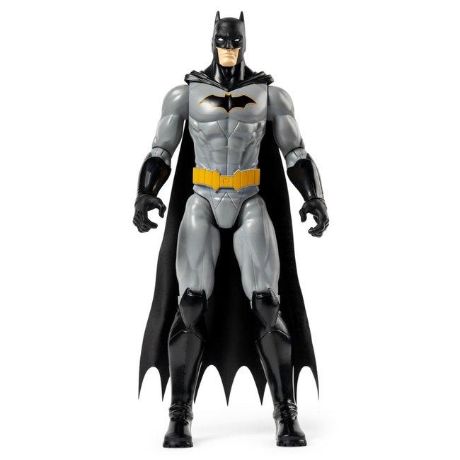 Gund Batman 12in action