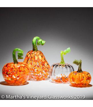 MVG Pumpkin Set #12