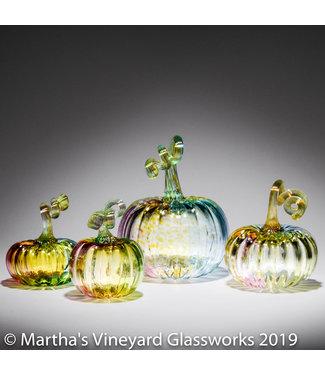 MVG Pumpkin Set #13