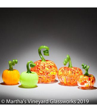MVG Pumpkin Set #16