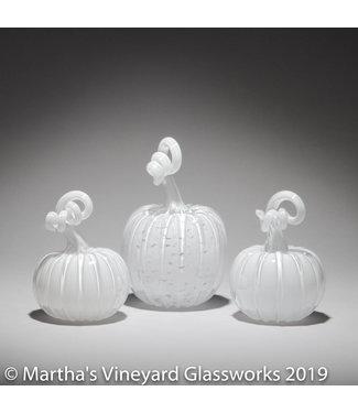 MVG Pumpkin Set #18