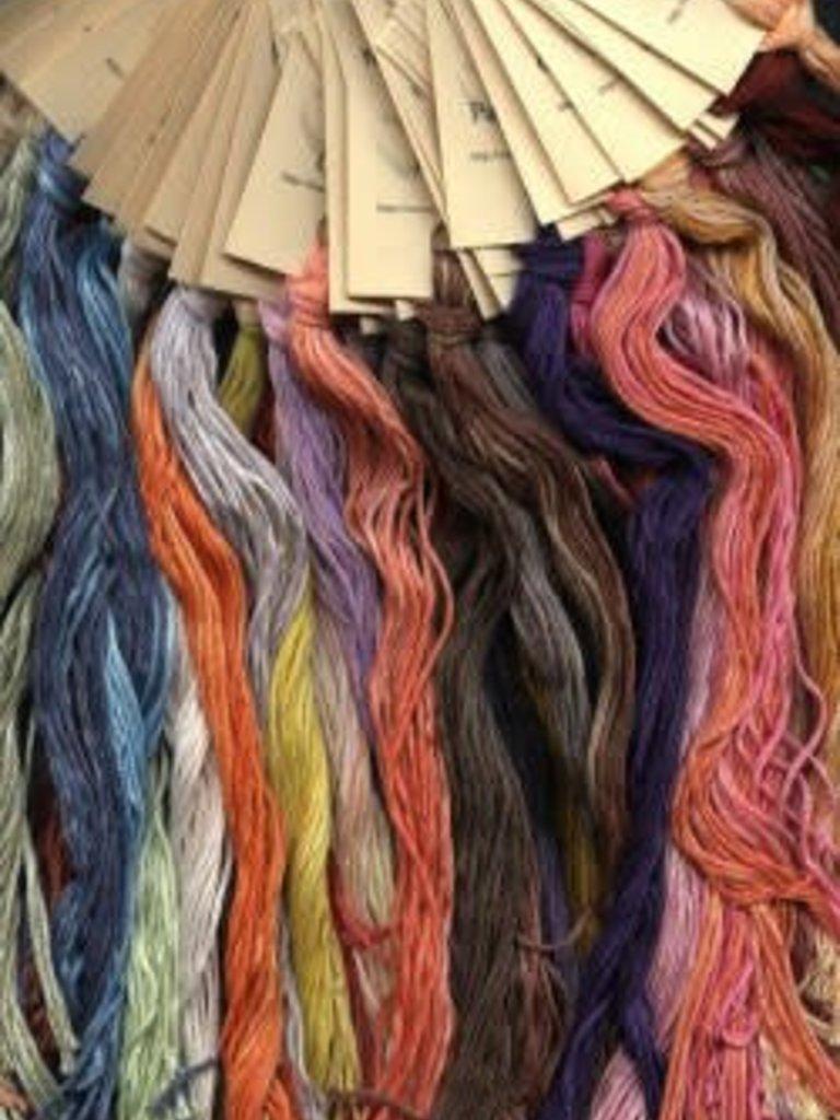 Key Largo Classic Colorworks 6-Strand Cotton Floss