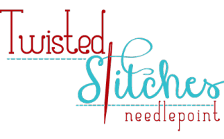 Twisted Stitches Needlepoint, LLC