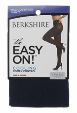Berkshire Berkshire Easy On! Max Coverage Tights