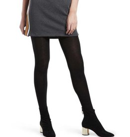 Hue HUE Flat Sweater Tights