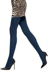 Hue Hue Super Opaque Non Control Tights