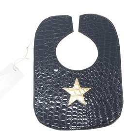 Boca Baby Big Star Bib