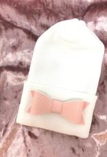 Adora Adora Newborn Hat