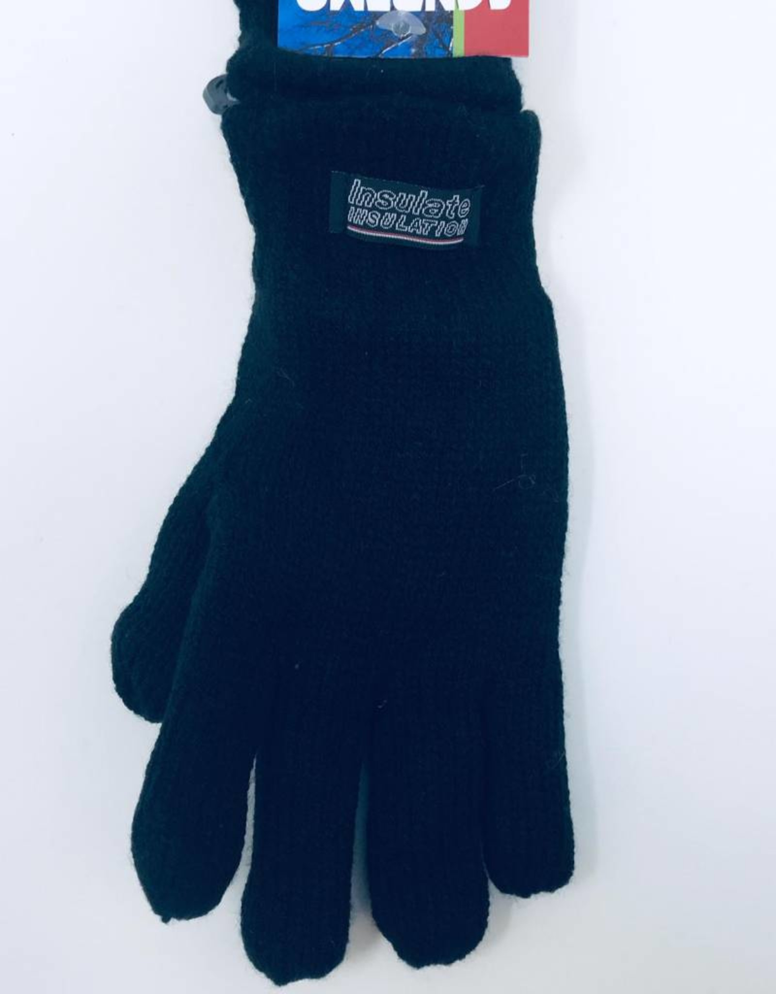 Sanremo Sanremo Thinsulate Gloves