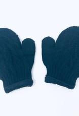 Dacee Design Waterproof Knit Mitten