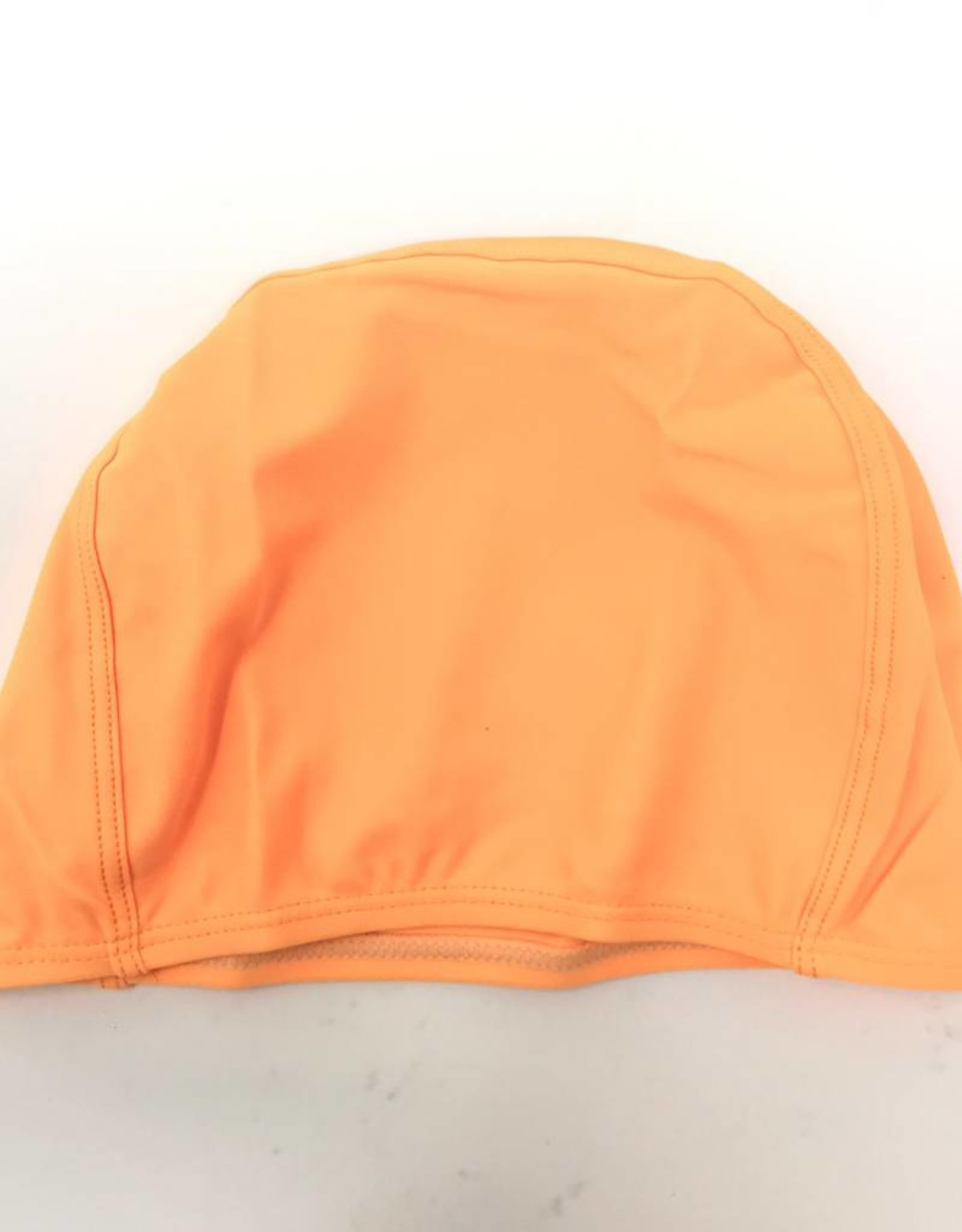 Dacee Designs Dacee Solid Bathing Caps
