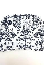 Dacee Designs Dacee Printed Bathing Caps