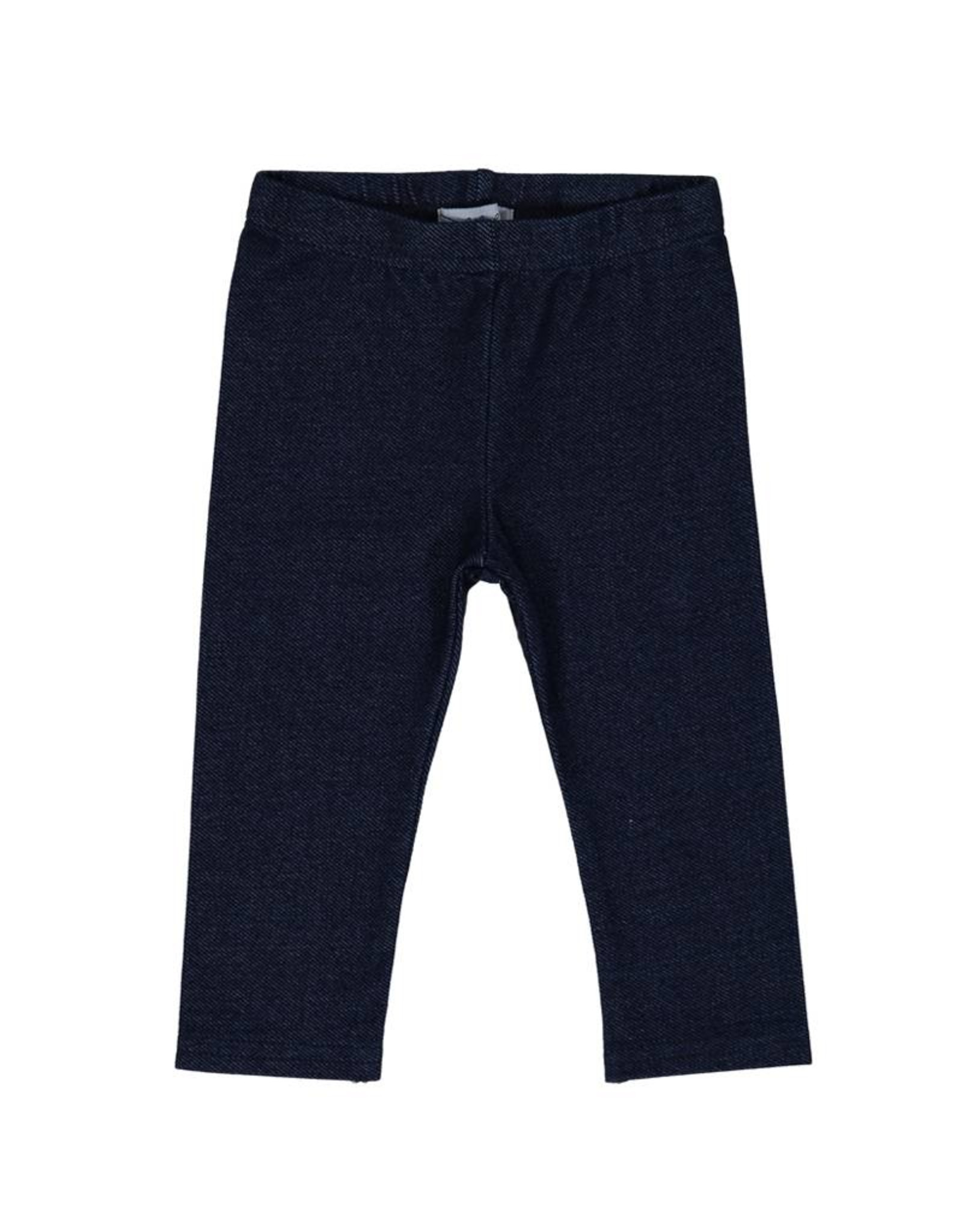 LIL LEGS Spring/Summer Jean Leggings