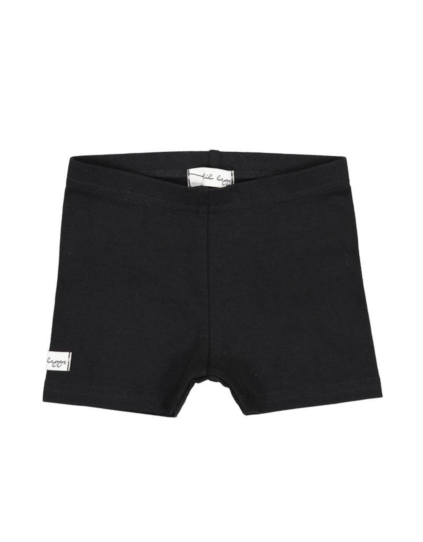 LIL LEGS SS20 Biker Shorts