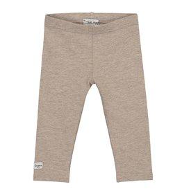 LIL LEGS Spring/Summer Cotton Leggings Basic Colors