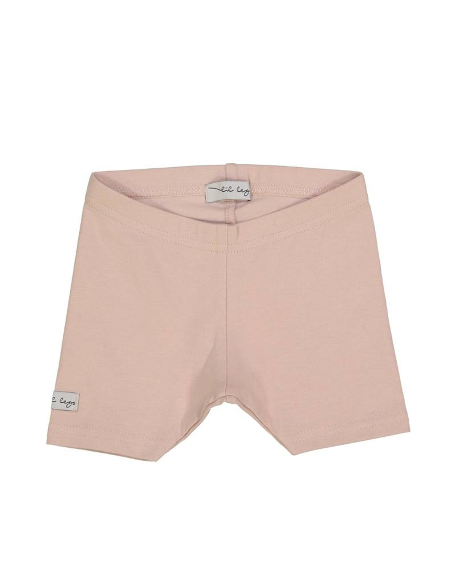 LIL LEGS Spring/Summer Cotton Shorts Fashion Colors