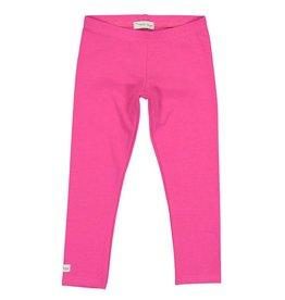 LIL LEGS Lil Legs SS19 Cotton Leggings Fashion Colors