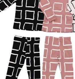 O Penguin Oh Penguin Square Pajama 1cd370fff