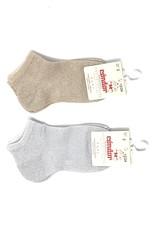 Condor Condor Shimmer Sock