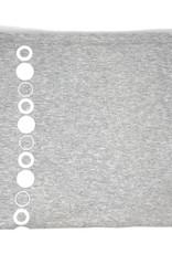 FRAGILE Fragile Circles Blanket