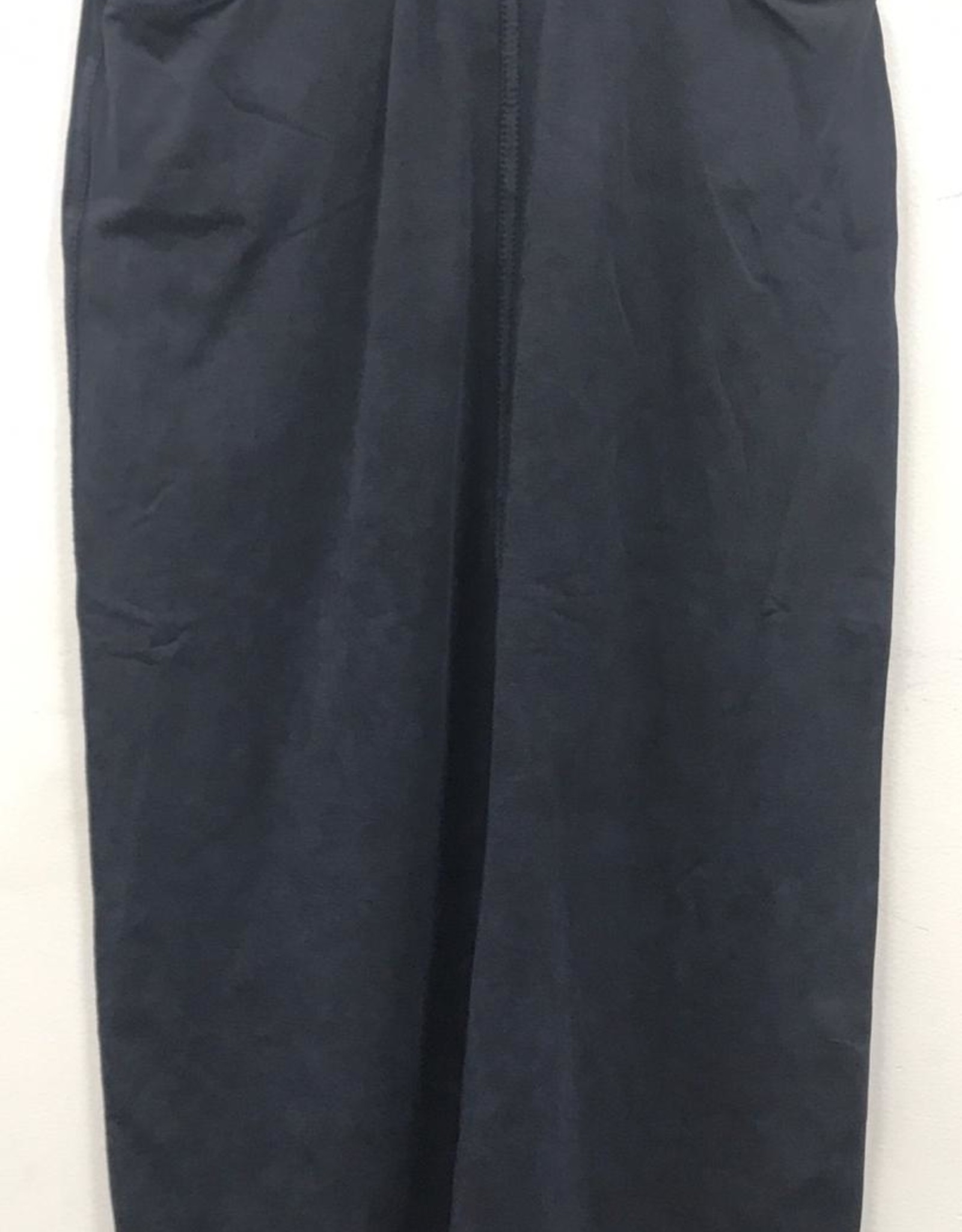 FIVE STAR Five Star Long Skirt with Pockets