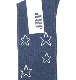 JRP JRP Star Knee Sock