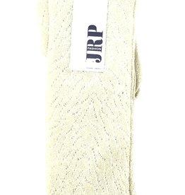 JRP JRP Elegant Knee Sock