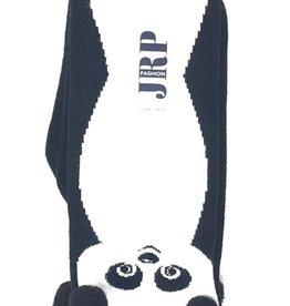 JRP JRP Panda Knee Sock
