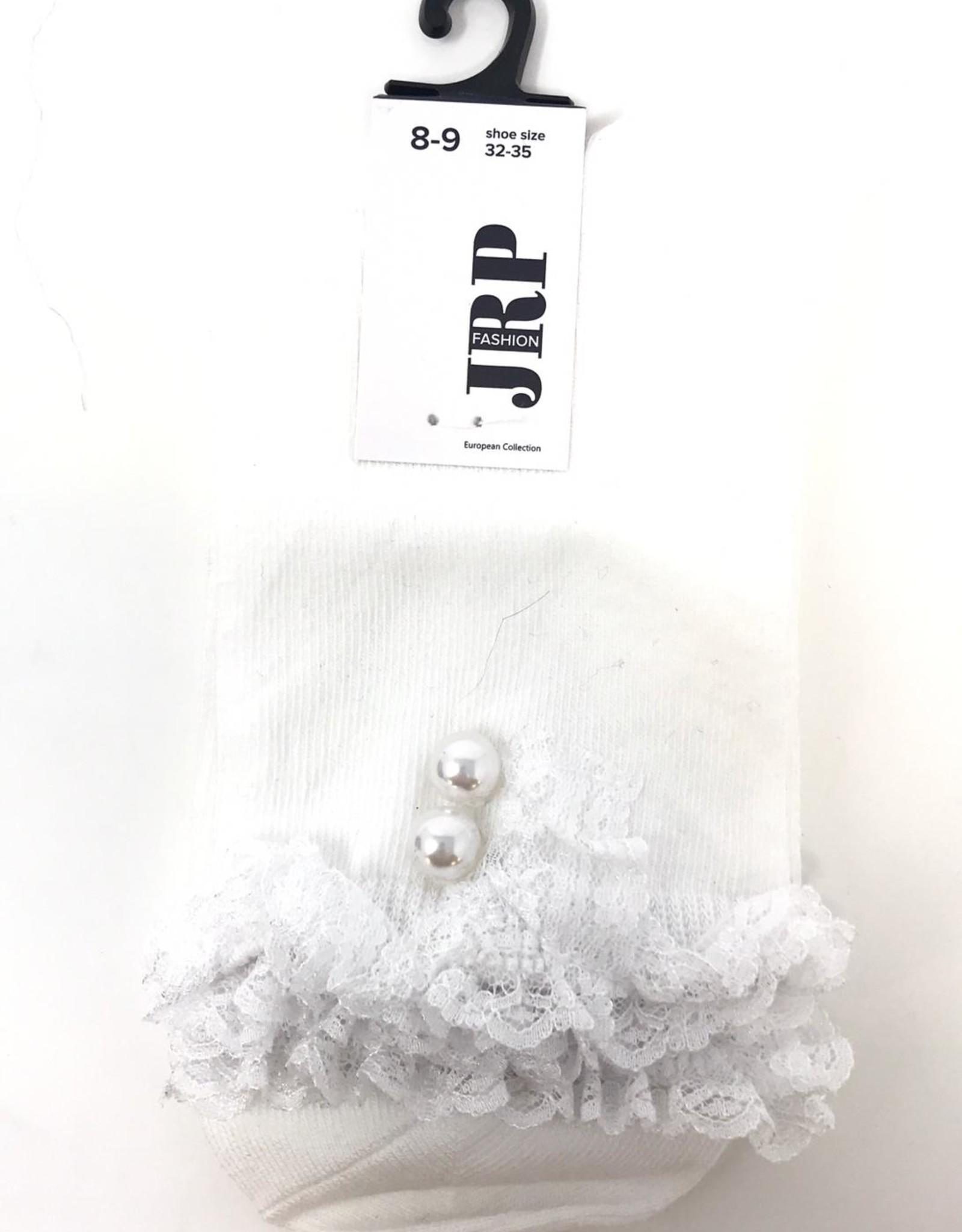 JRP JRP Pearl Midcalf Sock