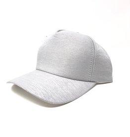 TY TY Shimmer Baseball Cap