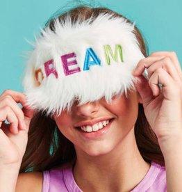 ISCREAM Iscream Sleep Mask