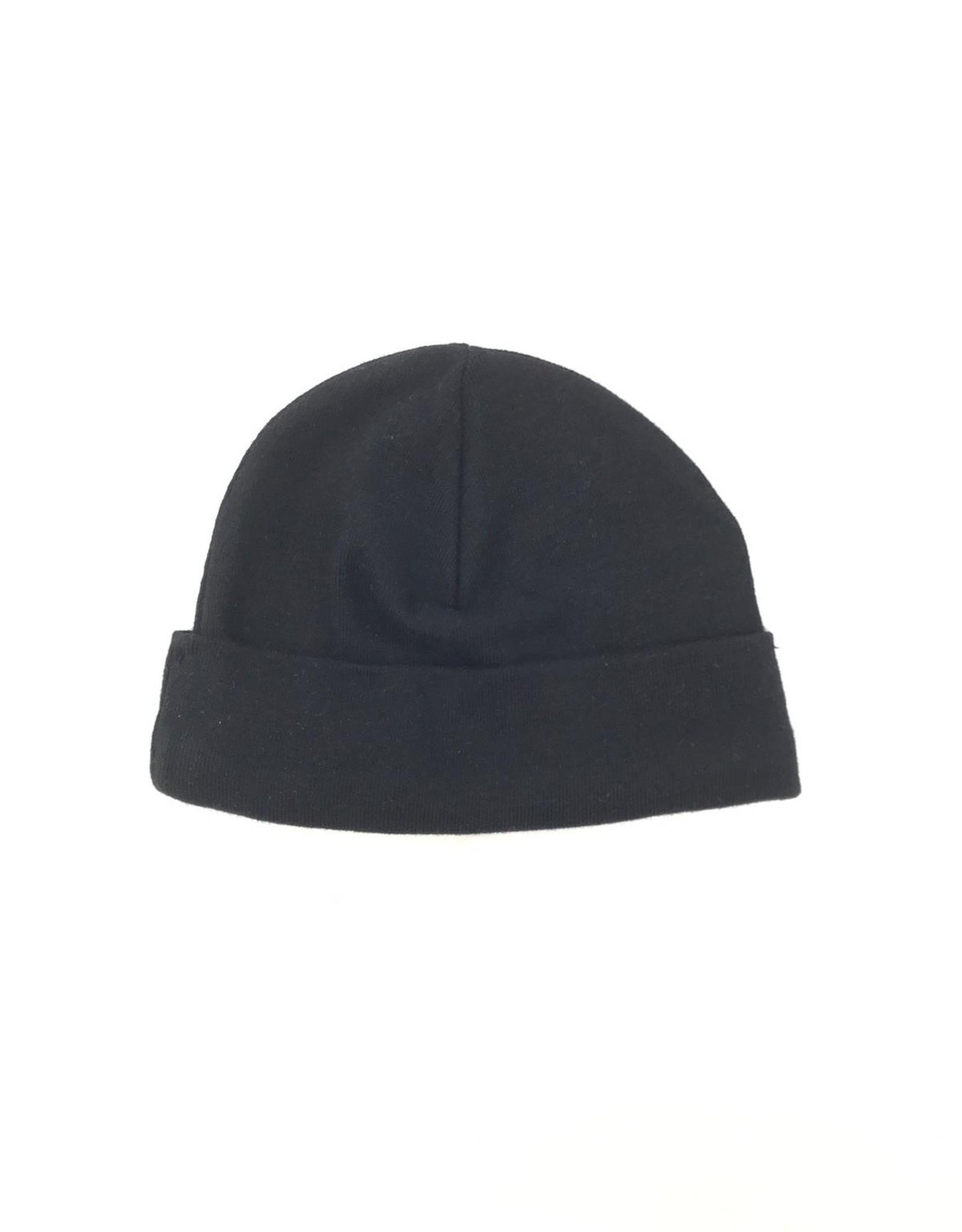 Coton PomPom Coton PomPom Cotton Hat