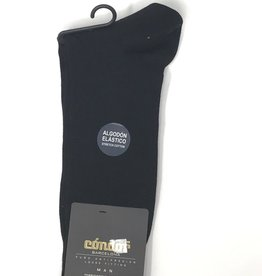 Condor Condor Mens Cotton Socks