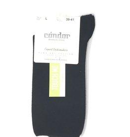 Condor Condor Ladies Modal Midcalf Sock