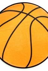 Bunk Junk Bunk Junk Basketball Camp Mat