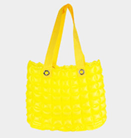 TY TY Inflatable Bubble Beach Bag