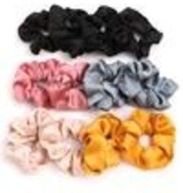 TY TY Silky Scrunchies