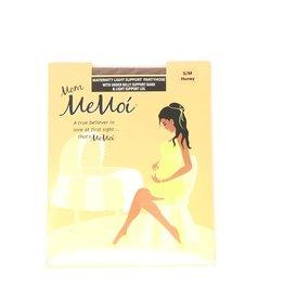 Memoi Memoi Maternity Light Support Pantyhose