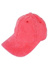 TY TY Dyed Baseball Cap