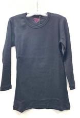 24/7 24/7 Ladies Basic Rib T-Shirt