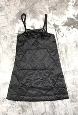 Dot & Line Dot & Line Quilted Jumper with Rope Straps