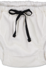 Analogie Sweater Bloomers