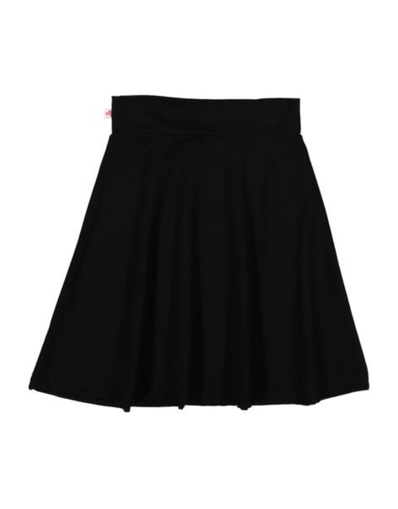 Three Bows Three Bows Classic Aline Skirt