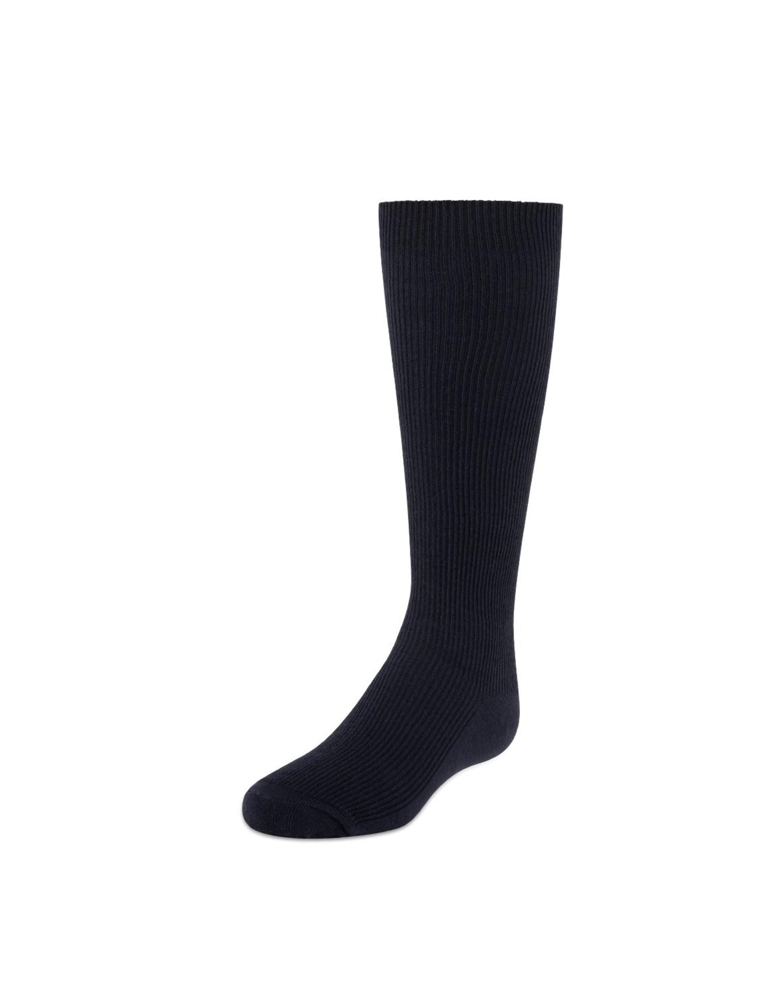 JRP JRP Fine Rib Knee Sock