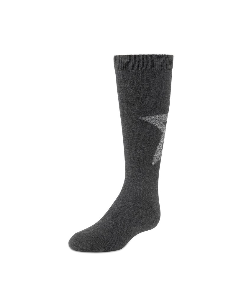 JRP JRP Outline Star Knee Sock